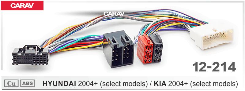 CARAV 12-214